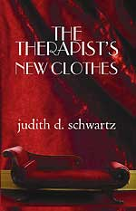 THERAPISTS CLOTHES